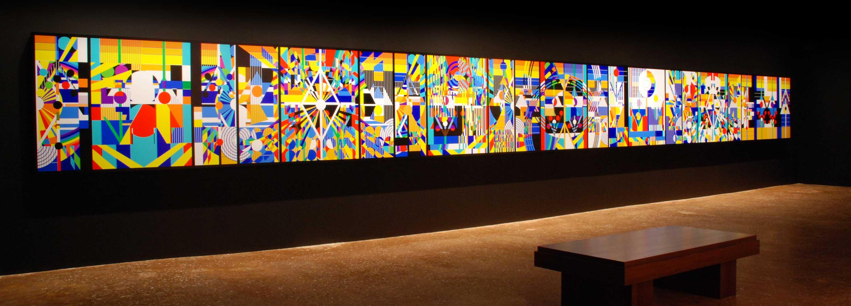Biennale-Slide